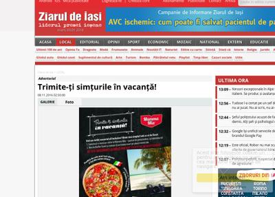 http://www.ziaruldeiasi.ro/stiri/trimite-ti-simturile-in-vacanta--143808.html