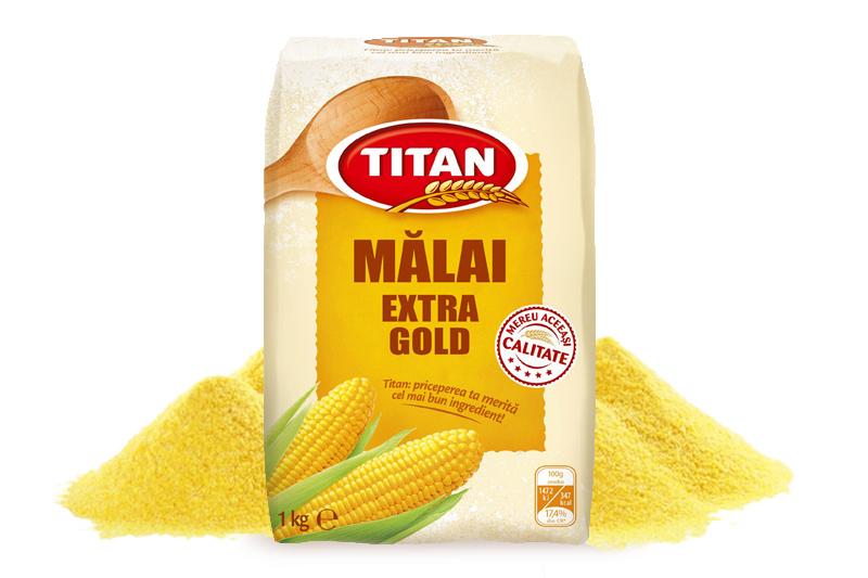 Malai Titan