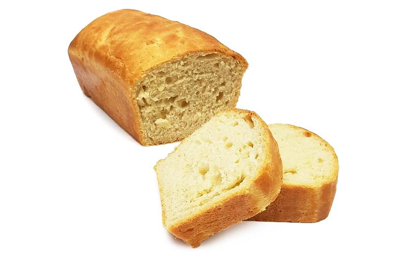 Pâine la Tava