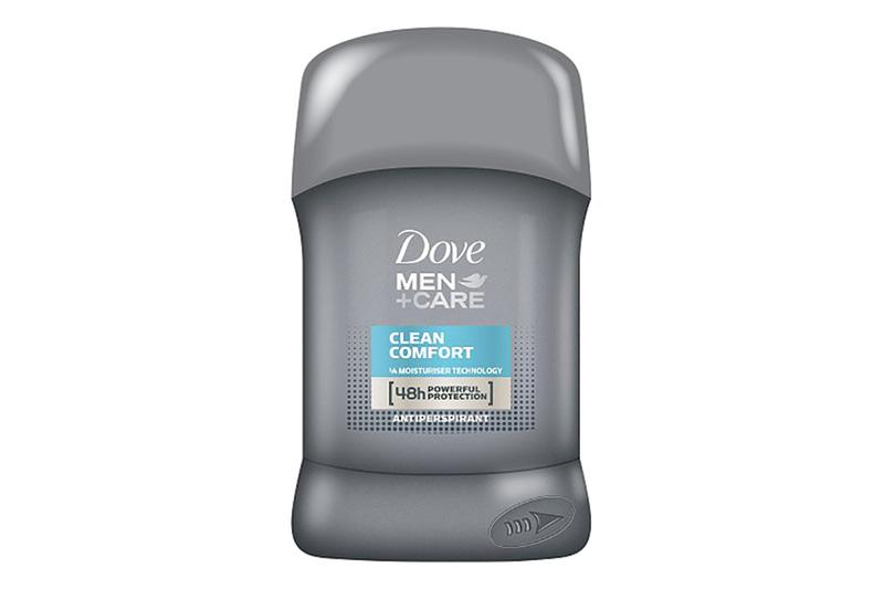 Dove Antipespirant Men Care