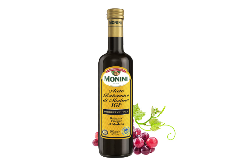 Otet balsamic Monini