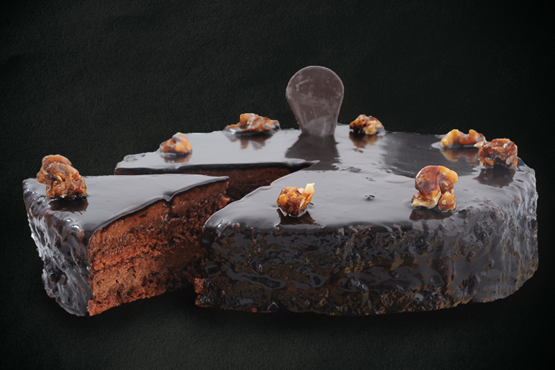 Tort Dulcineea